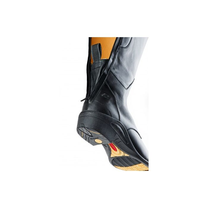 Suedwind Reitstiefel Sir John Ultima RS